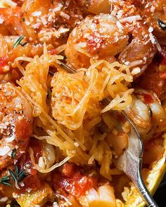 Easy Keto Dinner Recipes – 90 Quick Keto Dinner ideas for Keto Diet — Easy Fish Recipes, Dinner Recipes Easy Quick, Easy Chicken Recipes, Salmon Recipes, Easy Healthy Recipes, Seafood Recipes, Cooking Recipes, Keto Recipes, Shrimp And Squash Recipe