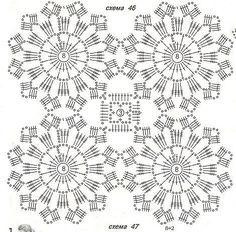 94172--11535195-m750x740 (470x464, 104Kb)