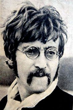 most important mustache in the history of rock & roll
