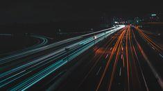 Autopistas inteligentes para la transición al coche autónomo  ||   https://branded.eldiario.es/autopistas-inteligentes-coche-autonomo/?_ga=2.258708938.1177818164.1529258427-2108110244.1529258427