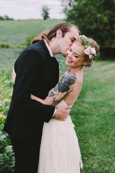 noiva-arranjo-cabelo-dia-da-noiva-véu-tiara-retro-vintage-coroa-flores.jpg (532×800)