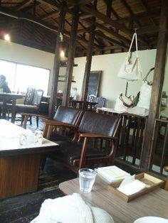 http://www.tokyo-cafe.com/ixtukennya/2276/ 下北沢で一番くつろげる古民家カフェ (mois cafe) simokitazawa-tokyo-japan