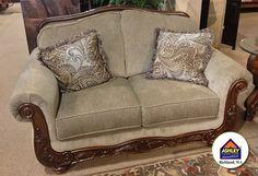 Enjoyable 212 Best Shop Livingroom Sofas Images Furniture Living Ncnpc Chair Design For Home Ncnpcorg