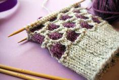 Wool Socks, Knitting Socks, Boot Cuffs, Handicraft, Diy Fashion, Knitting Patterns, Crafts, Food, Knits