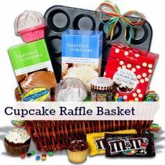 cupcake-raffle-basket