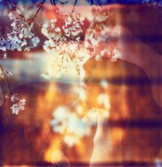 Amalia Chimera | Dreamy Photography | bumbumbum
