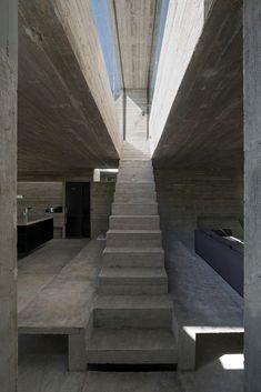 148 best concrete images in 2019 architecture architecture rh pinterest com