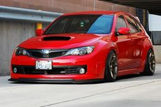 https://www.facebook.com/fastlanetees   The place for JDM Tees, pics, vids, memes & More  THX for the support ;) Subaru WRX STI