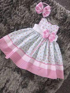 vestidos para niñas , casuales, fiestas