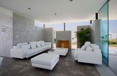 Casa Viva by Gómez de la Torre & Guerrero Arquitectos | HomeDSGN