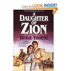 The first book I read from this author is still my favorite, but I haven't read one I didn't like.