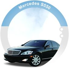 Trained, Professional and Courteous Drivers  In addition to being time sensitive the drivers are friendly professional trained and courteous. These drivers strive to provide the best airport limousine service Toronto and should have un