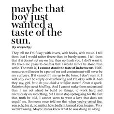 Poetry Quotes, Book Quotes, Words Quotes, Me Quotes, Sayings, Pretty Words, Beautiful Words, Writing Inspiration, Quotes To Live By