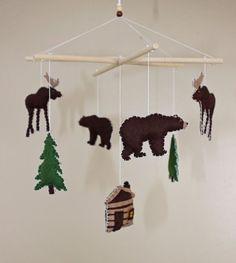 Really cute idea. (: