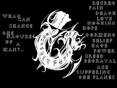 #Planescape #BestStoryEver