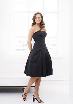 bridesmaid dresses, cheap bridesmaid dresses