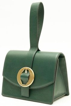 49 best brighton lover! images brighton purses, couture bags【予約販売】【flynn】carleton ハンドバッグ アメリカンラグ シー american rag cie
