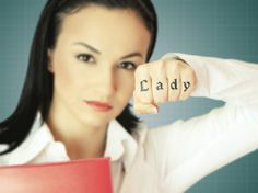 The 45 Most Ridiculous Stock Photos Of Women