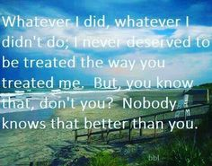 #caseoftheex #ex #youdeservebetter #monster #toxicrelationships #toxic #lies #narcissist #domesticabuse #psychopath #sociopath #bully #cheat #emotionalabuse #npd #cheater #whatgoesaroundcomesaround #fraud #domesticviolence #domesticviolenceawareness #knowyourworth #mentalabuse #getoutstayout #treatothershowyouwanttobetreated #psycho #whatdoesntkillyoumakesyoustronger #bully #abuser #abusiverelationship #premeditated #manipulator Deep Sad Quotes, True Quotes, Abusive Relationship, Toxic Relationships, Narcissistic Husband, Home Wrecker, You Deserve Better, Toxic People, Emotional Abuse