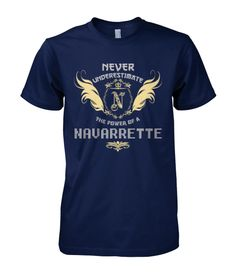Multiple colors, sizes & styles available!!! Buy 2 or more and Save Money!!! ORDER HERE NOW >>> https://sites.google.com/site/yourowntshirts/navarrette-tee