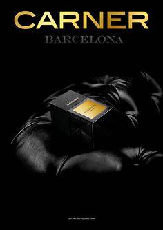 Carner Barcelona 'Sandor 70's'