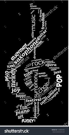 music word cloud - Google Search Mask Images, Music Words, Cloud, Singing, Blues, Hands, Google Search, Artist, Artists
