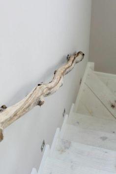 + #stairway #DIY