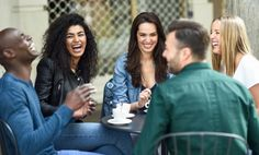 Health benefits of Laughing out Loud, Laughter clubs, Laugh out loud, Laughter therapy benefits, How does laughter reduce heart issues Clear Aligners, Laughter Therapy, Teeth Whitening Remedies, Teeth Straightening, Teeth Bleaching, White Teeth, Orthodontics, Meeting New People, Dentistry