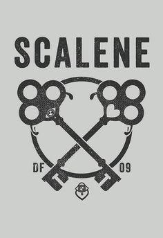 Scalene | Real/Surreal Merch - yuridelduca Lyric Quotes, Music Lyrics, Rock N Roll, Surrealism, Musicals, Joy, Music Posters, Babe, Collage
