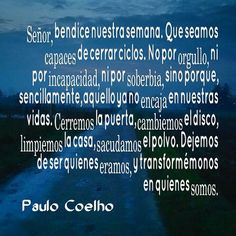 PC Periodic Table, Paulo Coelho, Amor, Frases, Good Thoughts, Pride, Feelings, Peace, Life