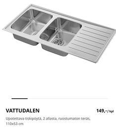 Flatware, Cube, Tray, Cutlery Set, Dishes, Trays, Cutlery, Dinnerware, Board