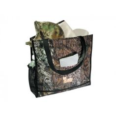 1000 Images About Camo On Pinterest Mossy Oak Mossy