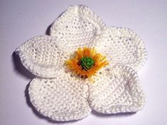 365 flower bouquet project pattern directory - Google Search