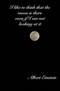Full Moon-April 14, 2014. Full moon quotes