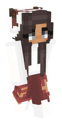 Check out our list of the best Girl Minecraft skins. Lyna Youtube, Capas Minecraft, Skins Minecraft, Chevrolet Logo, Christmas Fun, Wattpad, Fandoms, Check, Characters