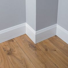 13 Best Baseboard Styles Every Homeowner Should Know About baseboardideas