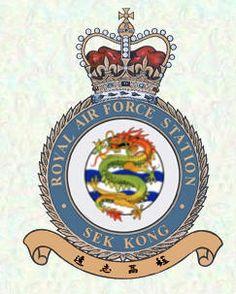 Ballistic Missile, Supermarine Spitfire, Royal Air Force, Badges, Flight 19, Somme France, Military Cap, Crests, Signs