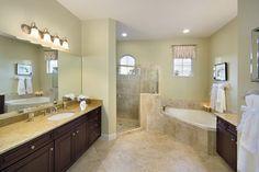 Covington | New Home in Riverwood | Centex Homes