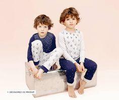 Marcel & Finette habille les petits de 2 à 12 ans, décore leur chambre, et fourmille d'idées cadeaux un brin rétro.   32, rue des juifs 67000 Strasbourg Tel : 03 69 31 21 85
