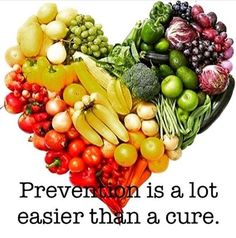 You need more whole- food nutrition. Research shows that Juice Plus+ delivers fruit and vegetable nutrition you need to maintain a healthy diet. Learn more today. Whole Foods, Whole Food Recipes, Healthy Recipes, Healthy Foods, Healthy Habits, Healthy Choices, Food For Thought, Health And Nutrition, Health Fitness