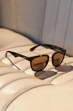 The Carrera 6002, part of the new collection. #sunglasses #shades #sunnies