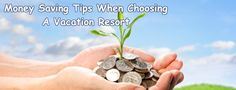 In our life time period we are planning or already went for several vacations and family trips in that situation so many situations coming out to expense money in different ways. But we will not control those expenses and some times it is mandatory but some of those are not mandatory if we think about that. Learn about Money saving tips and save your money from unwanted expenses.