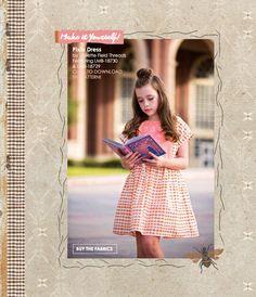Art Gallery Fabric Lambkin Lookbook #artgalleryfabrics #lambkinfabrics #becauseofbrenna
