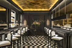 5 STYLISH RESTAURANTS IN PARIS FOR THE DESIGN LOVER   interior design   stylish restaurants in Paris   design inspirations   #stylishrestaurants   #designprojects   #inspirationandideas   more @ http://www.brabbu.com/en/inspiration-and-ideas/world-travel/5-stylish-restaurants-in-paris-for-the-design-lover