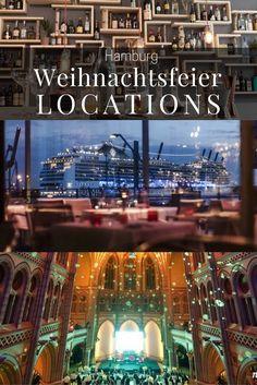 Weihnachtsfeier Hamburg Location.Die 41 Besten Bilder Von Top 40 Weihnachtsfeier Location Hamburg In