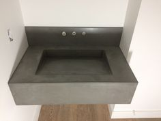 Sinks, Counter, Bathrooms, Toilets, Utility Room Sinks, Bathroom, Sink Tops, Bath, Sink