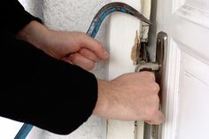 My House was Burglarized: 10 Ways to Prevent Your Home From Being the Next Target