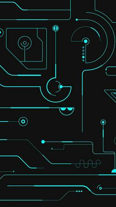 """Search Results for """"iphone circuit board wallpaper"""" – Adorable Wallpapers Graphisches Design, Game Design, Pattern Design, Graphic Design, Design Tech, Design Model, Electronics Projects, Iphone 5s Wallpaper, Iphone Wallpapers"""
