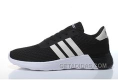 https://www.getadidas.com/adidas-neo-men-black-white-cheap-to-buy.html ADIDAS NEO MEN BLACK WHITE CHEAP TO BUY Only $75.00 , Free Shipping!