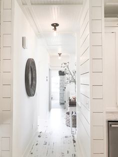 """Wonderful Pics Farmhouse Lighting joanna gaines Ideas Nothing says """"welcome home"""" better than farmhouse style. Its earthy color scheme, rustic charm, Farmhouse Kitchen Lighting, Modern Farmhouse Decor, Home Decor Kitchen, Farmhouse Ideas, White Farmhouse, Farmhouse Homes, Vintage Farmhouse, Coastal Farmhouse, French Country Living Room"""